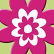 Kukka-suku ry